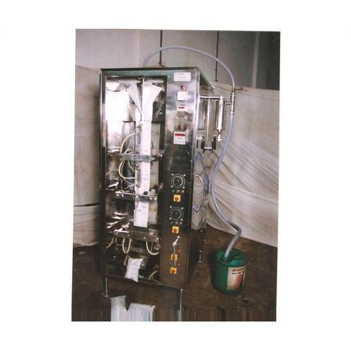 ghee pouch packing machine 500x500 1 1
