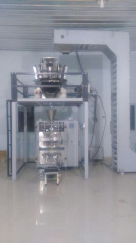 granules packing machine 500x500 1