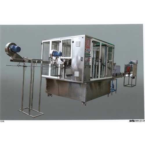 hot fill juice filling machine 500x500 1
