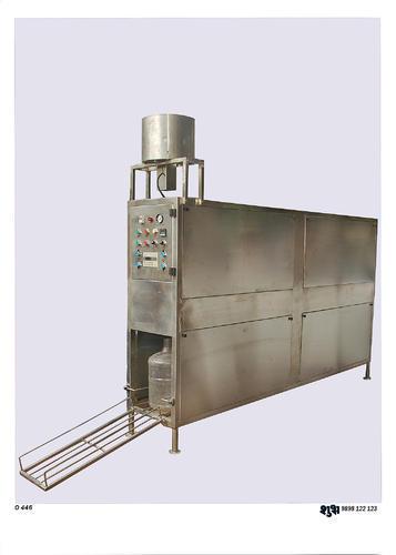 jar rinsing and filling machine 500x500 1