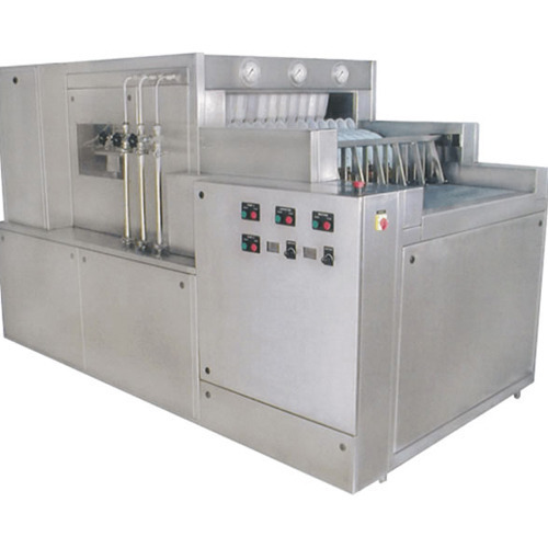 jar washing filling and capping machine 500x500 1