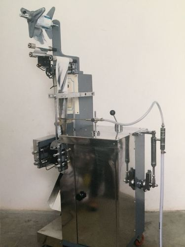 juice pouch packaging machine 500x500 1