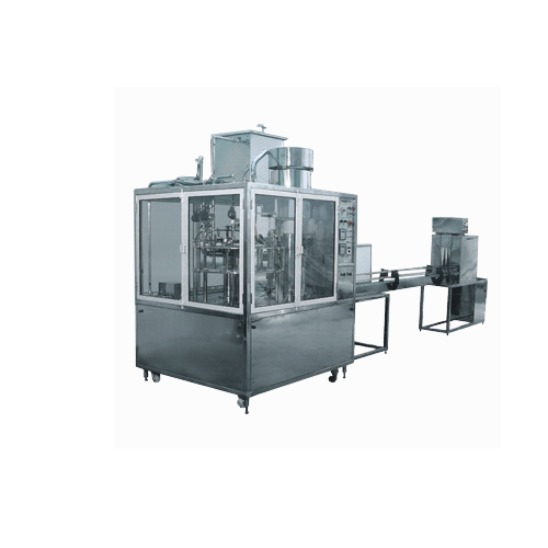 juices pouch packing machine 500x500 1