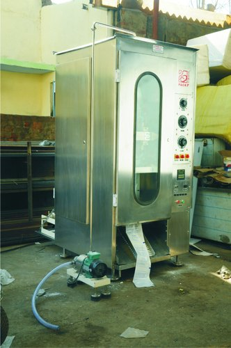 lassi pouch packing machine 500x500 1