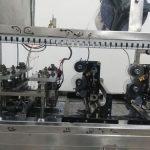 liquid-packing-machines-500x500 (1)