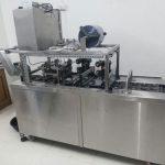 liquid-packing-machines-500x500