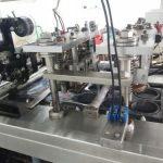liquid-packing-machines-500x500 (2)