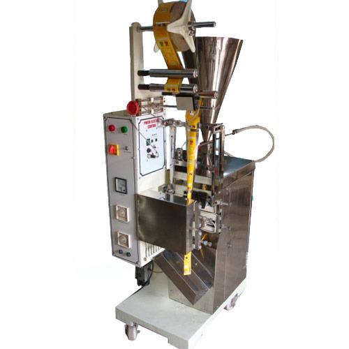 liquid pouch packing machine 500x500 1
