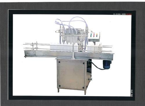 lubricating oil filling machines 500x500 1