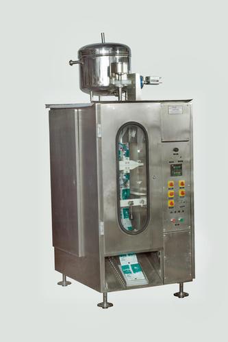 milk packaging machinery 500x500 1