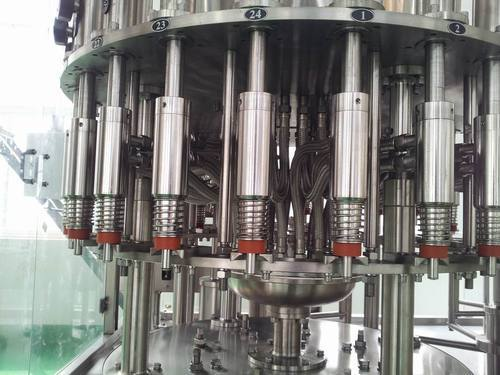 mineral water bottle filling machines 500x500 1