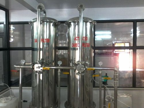 mineral water bottling machine and plant 500x500 1