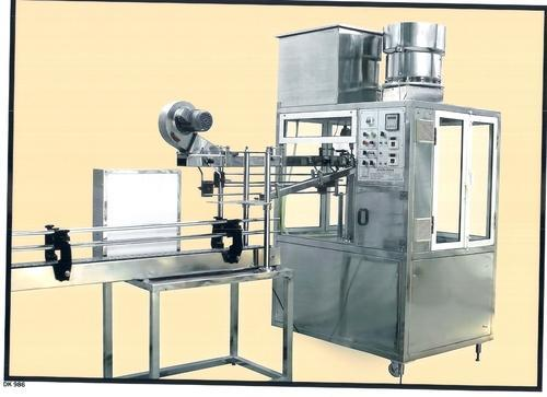 mineral water bottling machine and plants 500x500 1 1