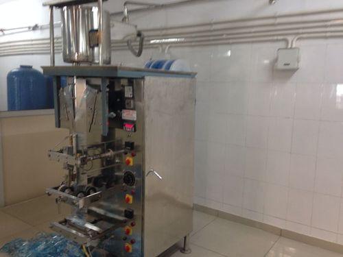 mineral water form fill seal machine 500x500 1