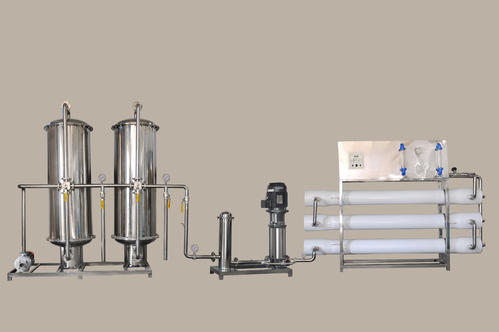 mineral water plant system 500x500 1
