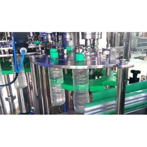 mineral water rinser filler capper machine 500x500 1