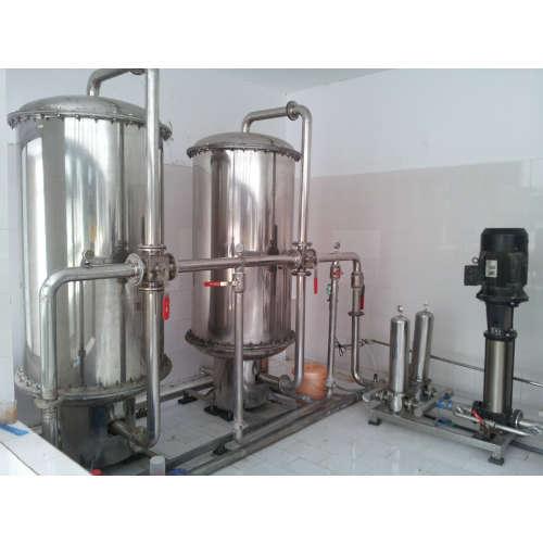 mineral water rinser filler capper machine 500x500 2