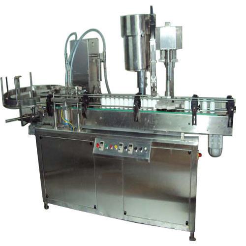 monoblock bottled water washing filling capping machine 500x500 1