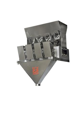 multihead weigher 500x500 1