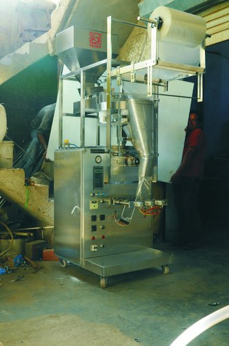 namkeen and chips packing machines 500x500 1