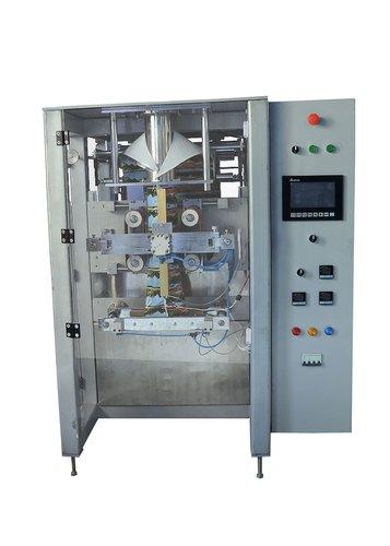 namkeen packaging machine 500x500 1