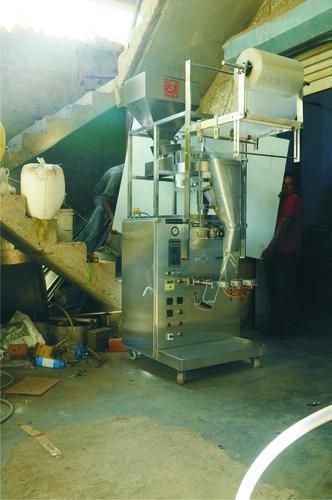 namkeen pouch packing machine 500x500 1