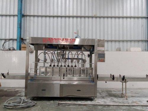 oil tin filling 500x500 1