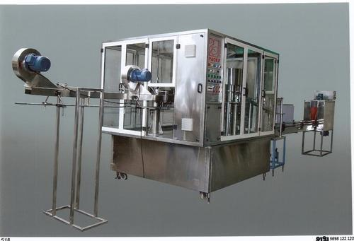 packaged drink water washing filling capping machine 500x500 1