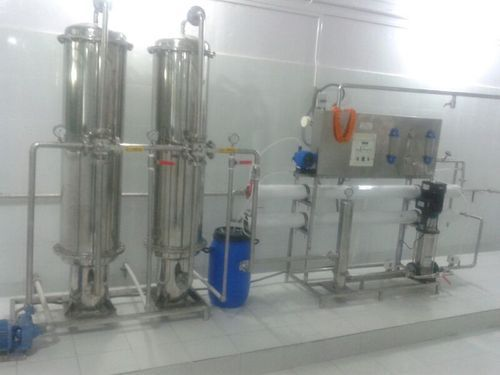 packaged drinking water treatment plant 500x500 1