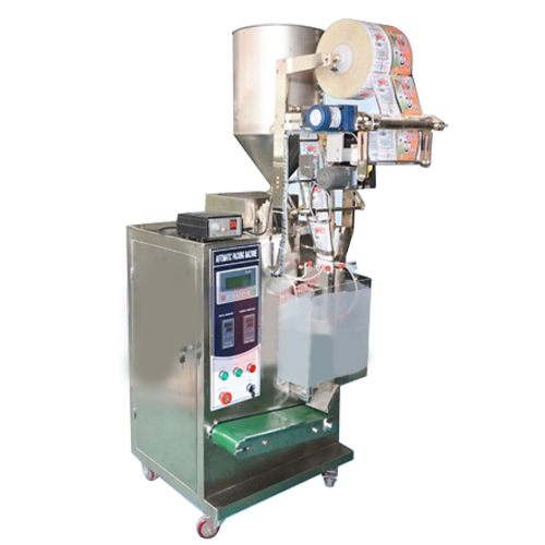 pepsi cola pouch packaging machines 500x500 1