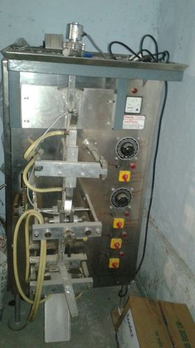 pepsi cola pouch packing machine 500x500 1