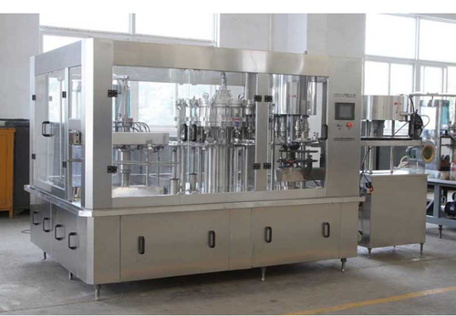 pet bottle carbonated drink filling machine plant 500x500 1