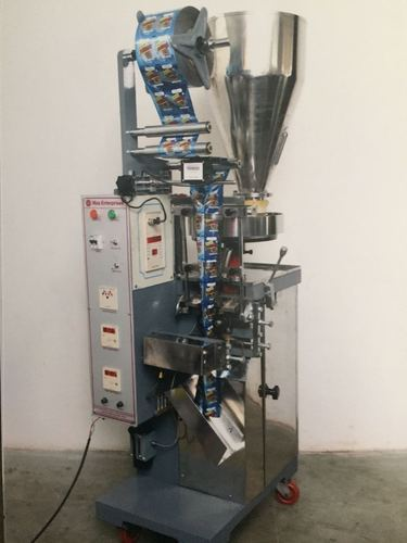 pouch filling and sealing machine 500x500 1