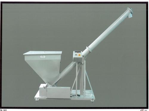 powder packing machine 500x500 1 1