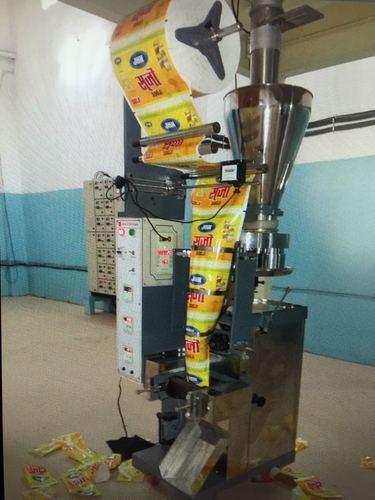powder packing machine ffs packing machine 500x500 1