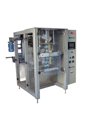 pulses packing machines 500x500 1