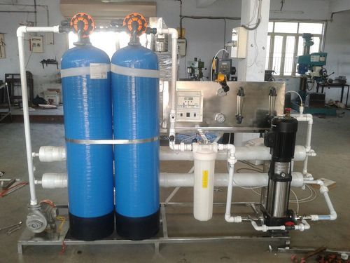 reverse osmosis drinking mineral water plant 500x500 1