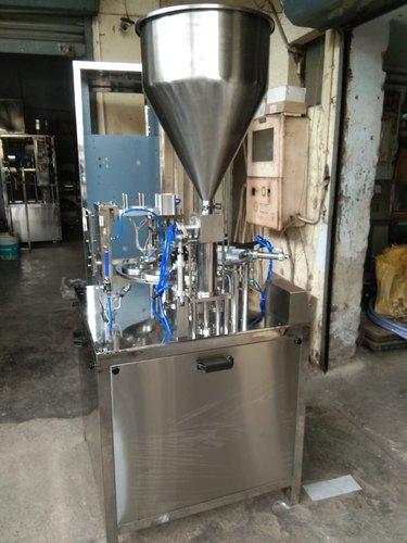 rinser filler capper monoblock filling machine 500x500 1