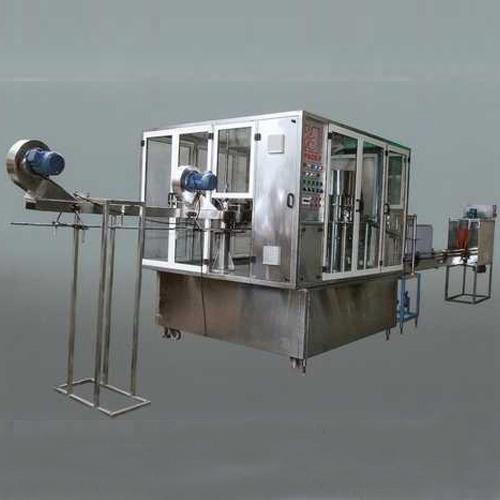 rotary bottle filling machine 500x500 1