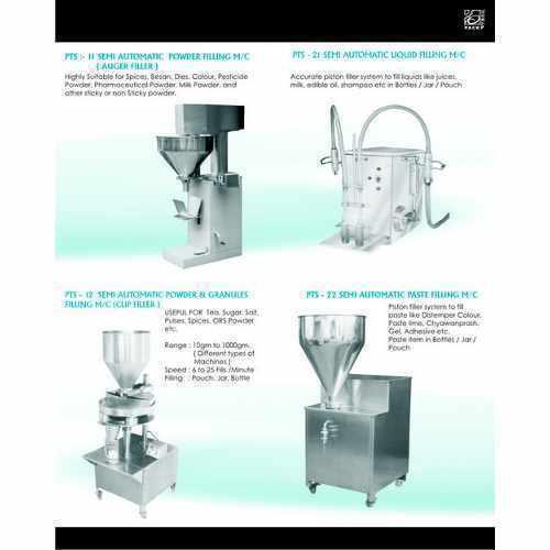 semi automatic liquid filling machine 500x500 1