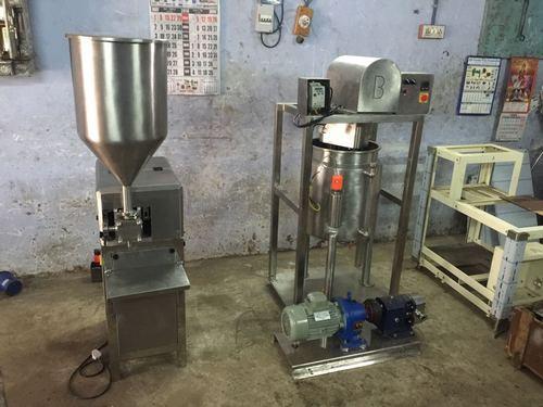 semi automatic paste filling machine 500x500 1