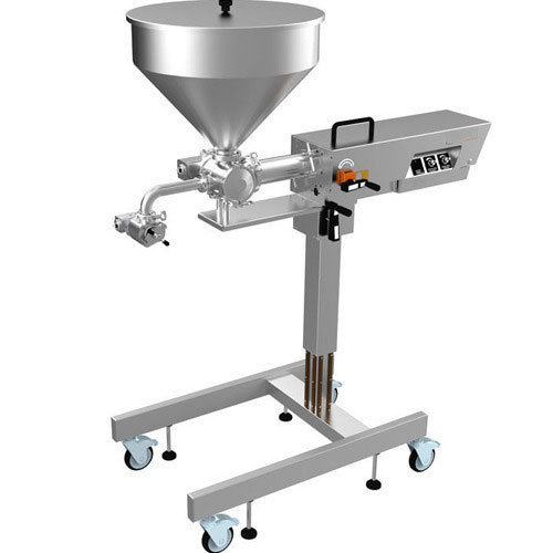 semi digital weigh metric machine 500x500 1