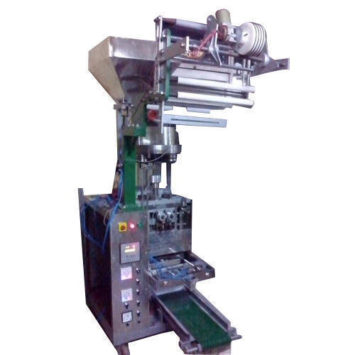semi pneumatic ffs pouch packing machine 500x500 1