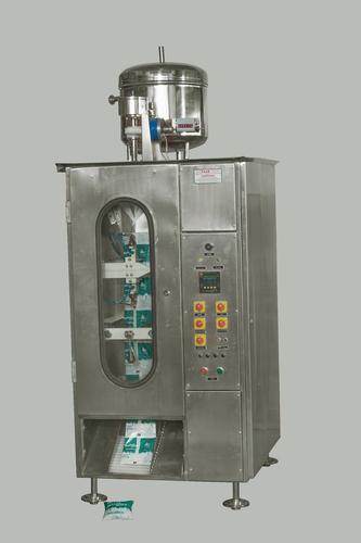 single head butter milk pouch packing machine 500x500 1