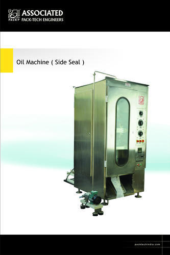 single head edible oil pouch packing machine 500x500 1
