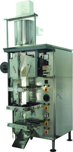 single head free flow liquid pouch packing machine 500x500 1