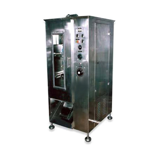 single head milk pouch packing machine 500x500 1