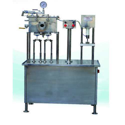 soda filling and capping machine 500x500 1