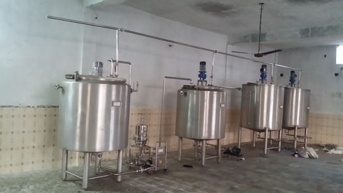 synthetic juice processing plant 500x500 1