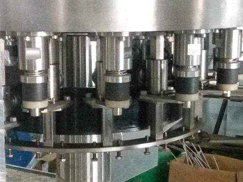 synthetic ready to drink juice manufacturing plant 500x500 1
